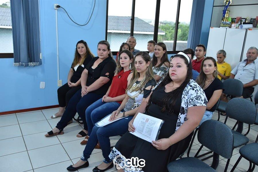 Prefeitura de Itapuca abre inscrições para Concurso Público