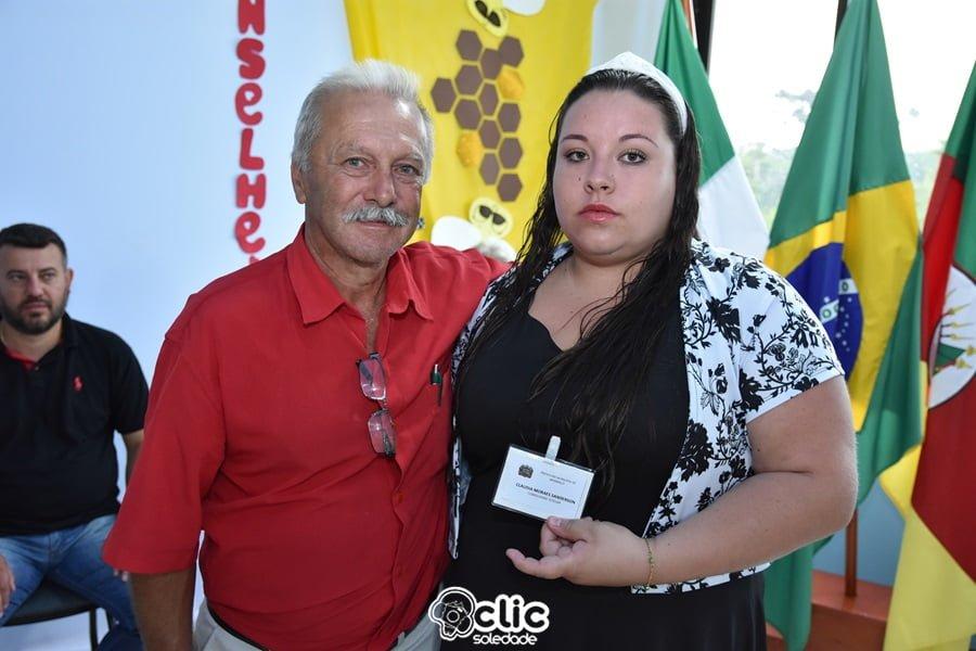 Petrobras lançou edital para concurso nos níveis médio e superior