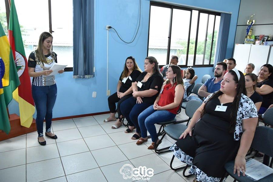 PRF e Receita Federal apreendem Kombi com cigarros contrabandeados na BR 386 em Soledade