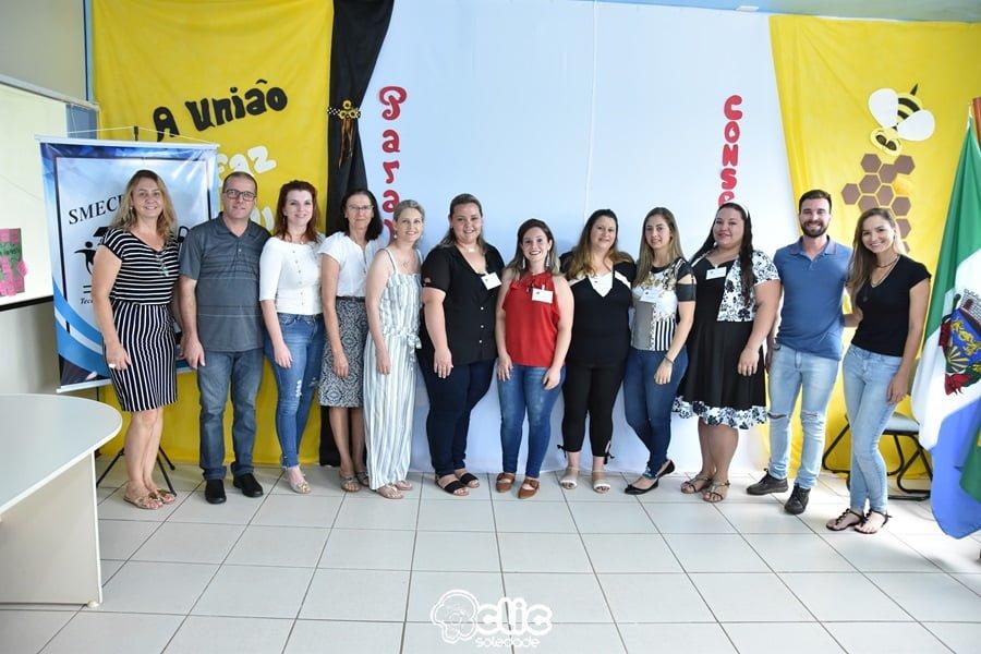 Clube Comercial de Soledade realiza carnaval infantil neste domingo
