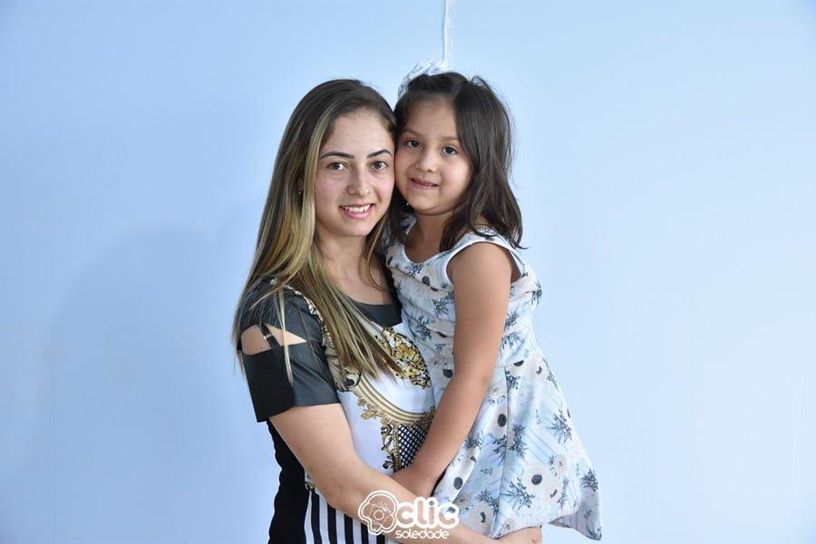 Enredo que contou a história de Soledade conquista 4º lugar no Carnaval de Passo Fundo