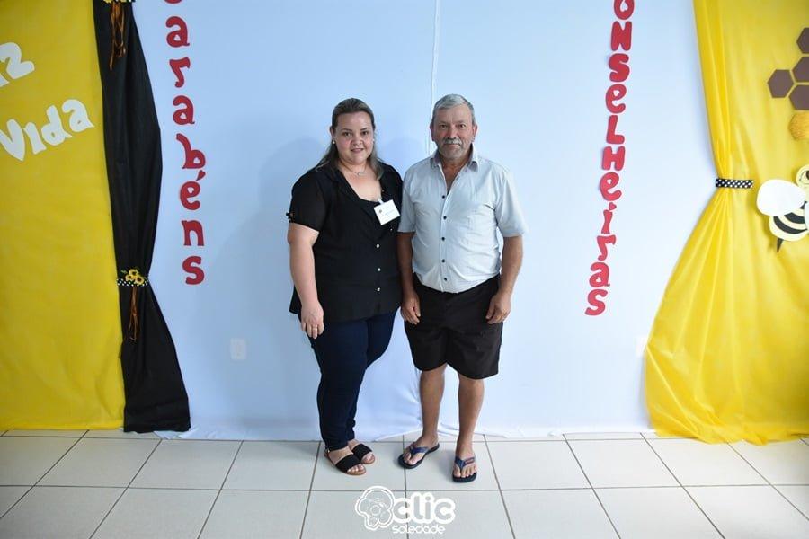 Sicredi Botucaraí RS reúne associados para as Assembleias 2014