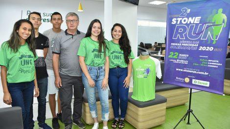 Foto: ClicSoledade