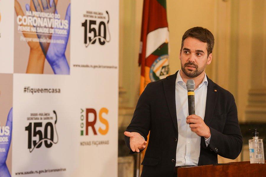Acadêmico de Jornalismo faz intercâmbio em Portugal