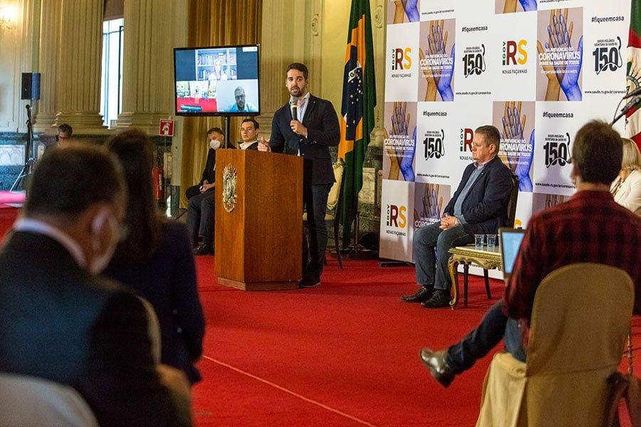 Turma de Ciências Biológicas da UPF Carazinho realiza viagem de estudos