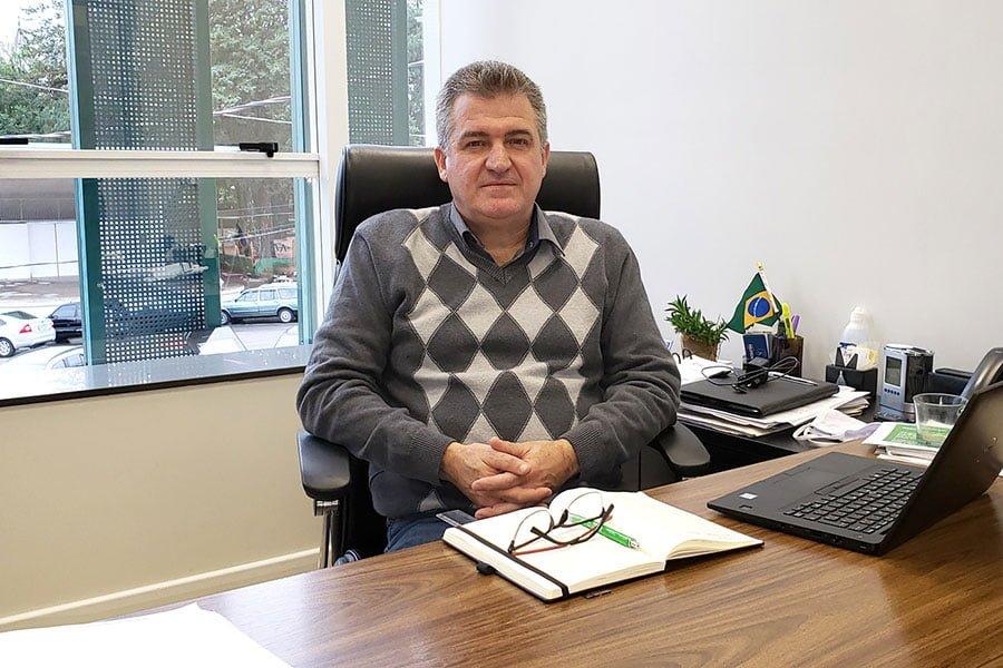 CMD Soledade perde em Passo Fundo pela Taça RBS