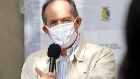 Foto: Alex Borgmann / Divulgação