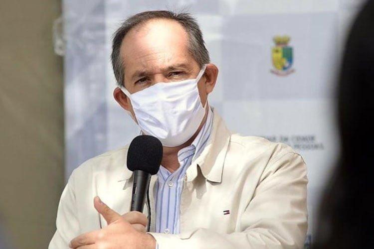 La Nina preocupa produtores da região do Botucaraí