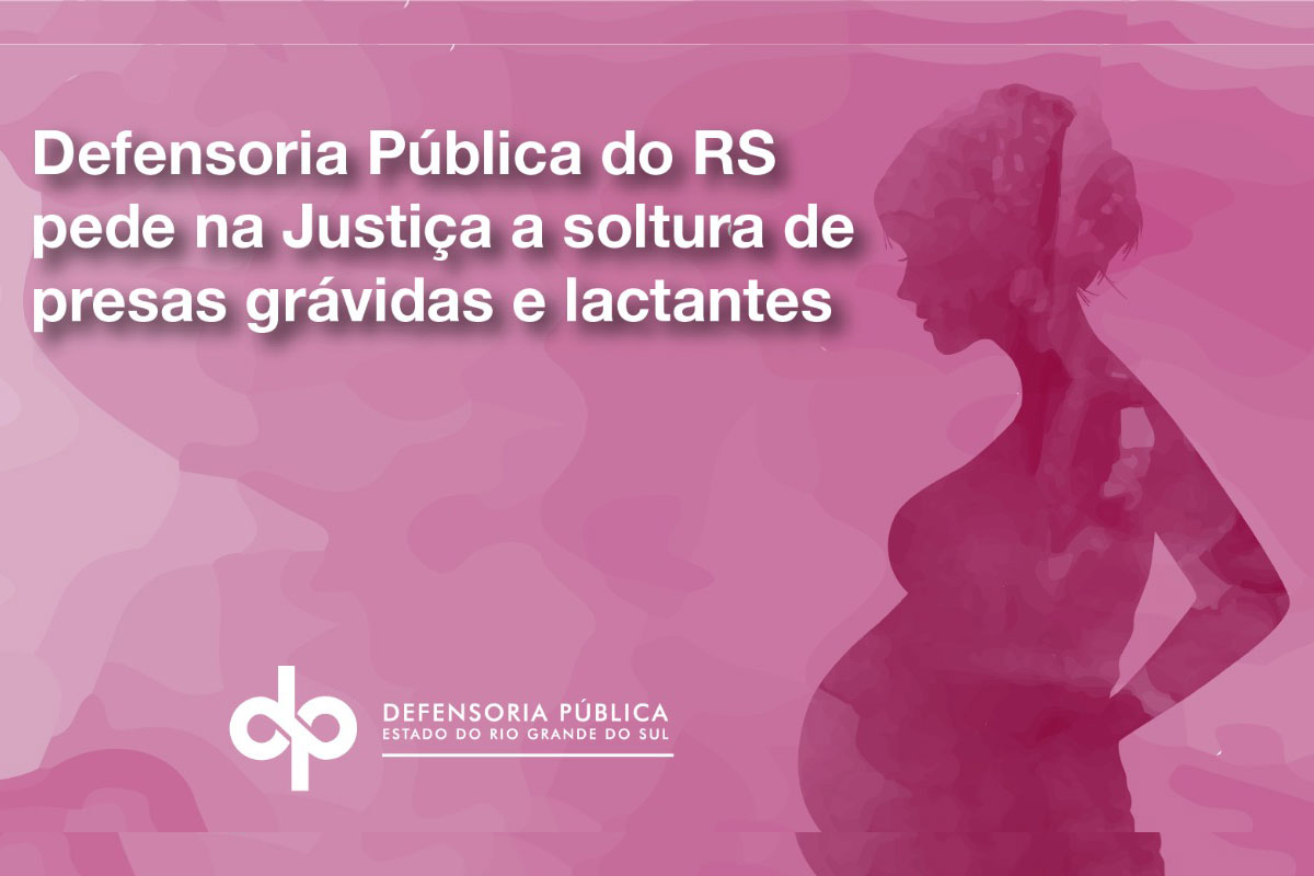 Celeste Teixeira é a nova coordenadora da 25ª Região Escolar