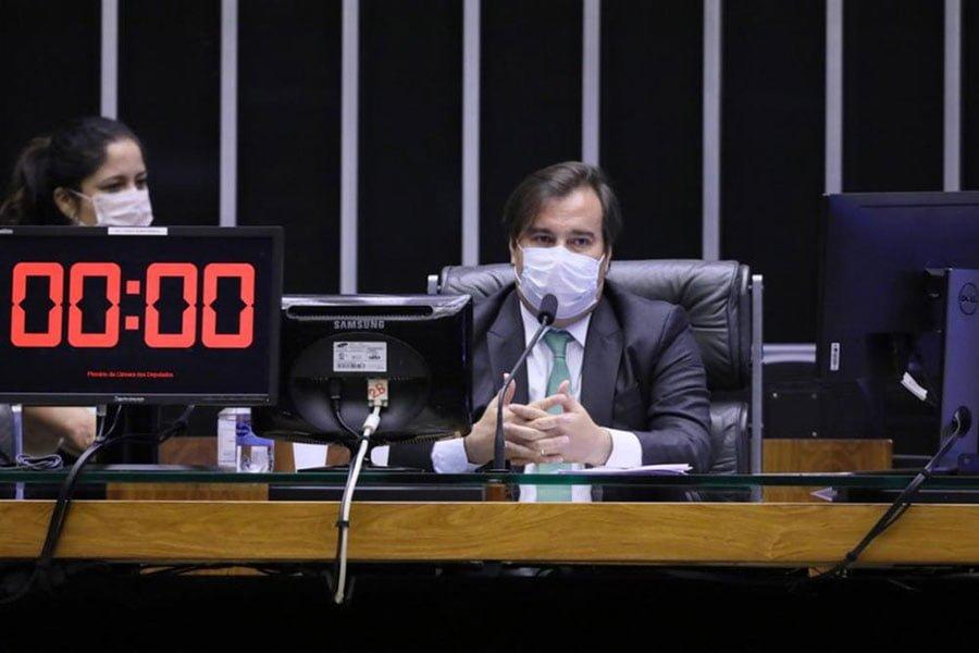 Quarteto é preso após assaltar relojoaria em Soledade