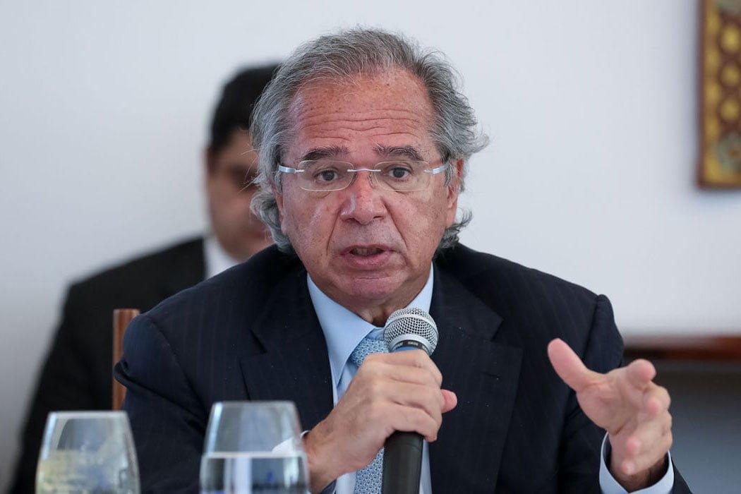 Luciano destaca profissionalismo e organização da Exposol