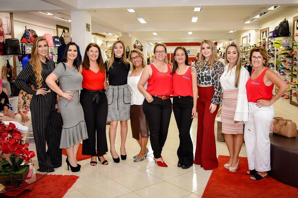 Mulheres do PT se organizam em Soledade