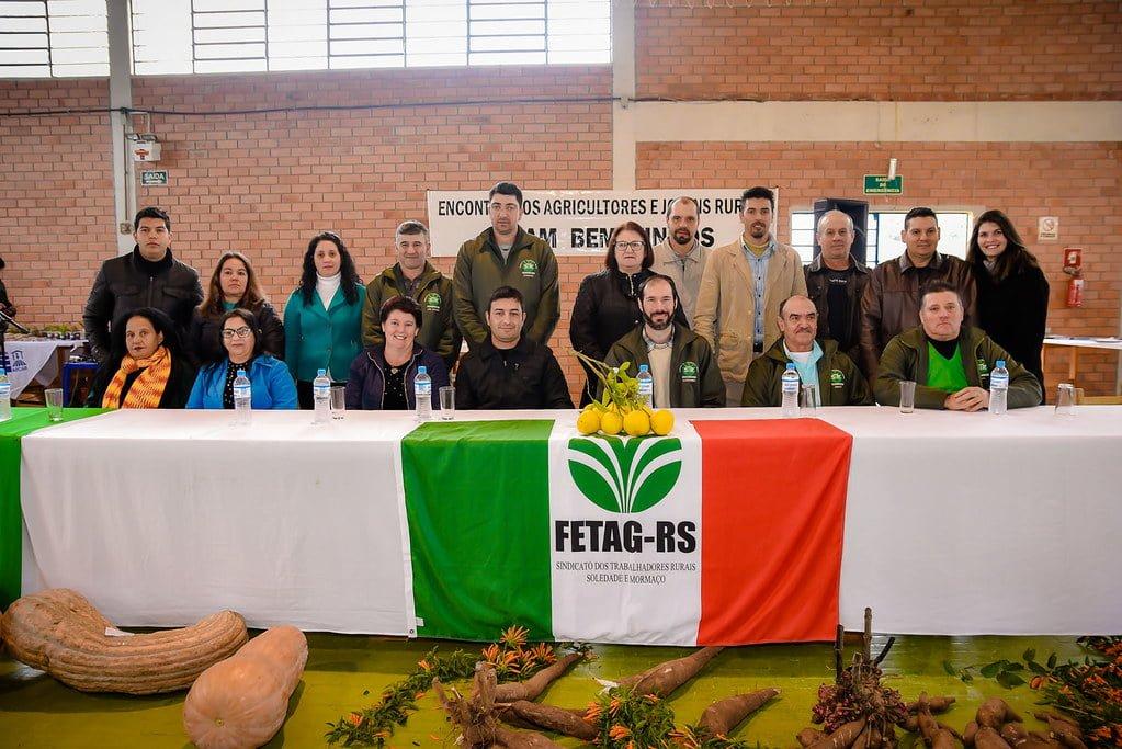 Inscrições abertas para curso de especialização em Gestão Pública Municipal