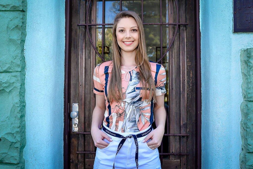 89% dos jovens têm orgulho de ser brasileiro