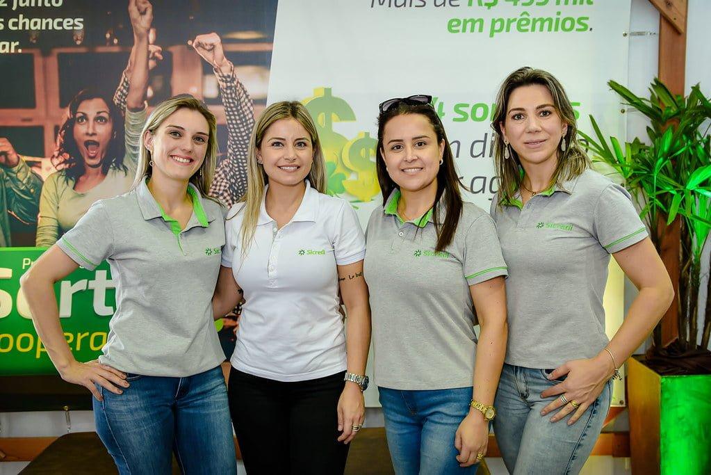 Paulo Henrique assume a presidência da Avasb