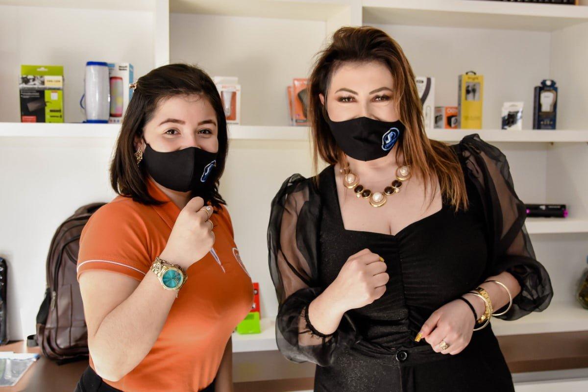 Sicredi lança promoção Milhões de Amigos, Milhões em Prêmios