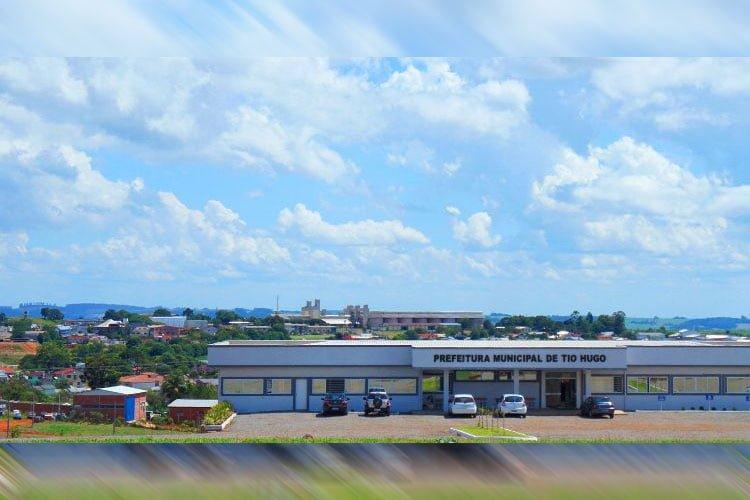 Fórum Municipal de Educação é criado em Soledade