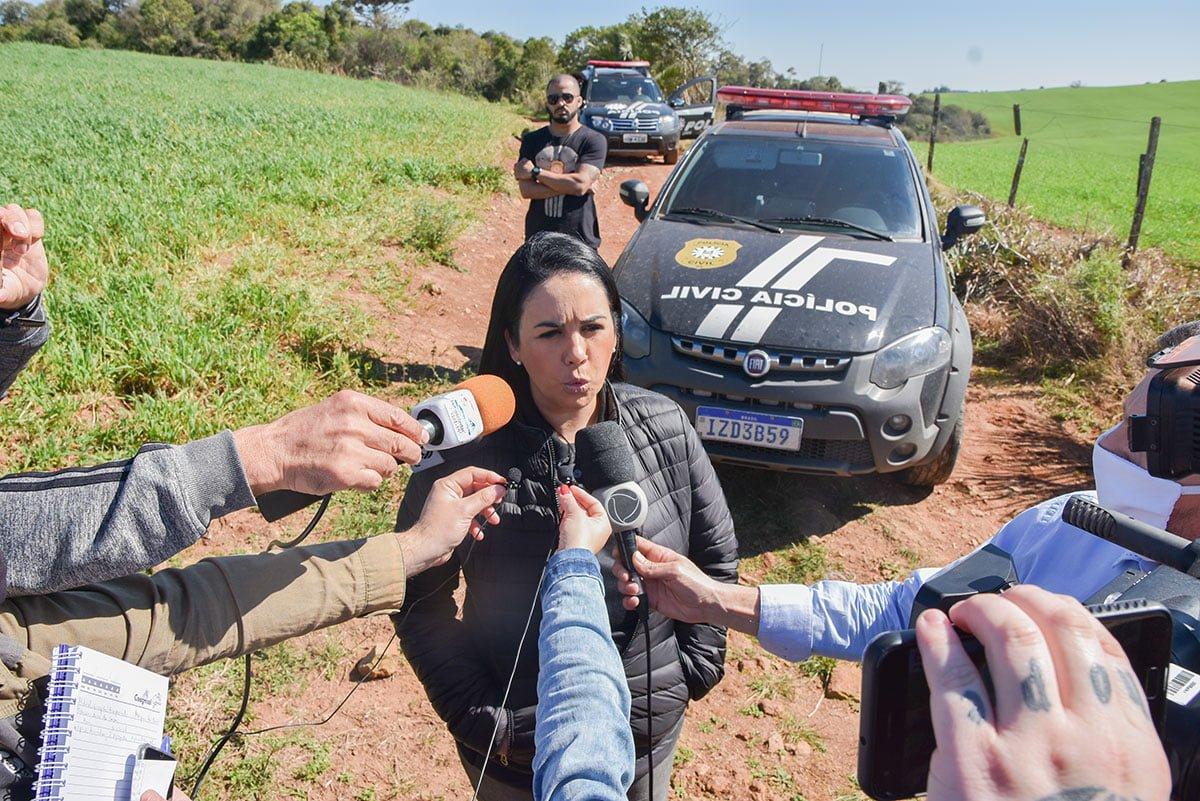 Governador Tarso recebeu documento do Movimento Pró-Uergs de Soledade