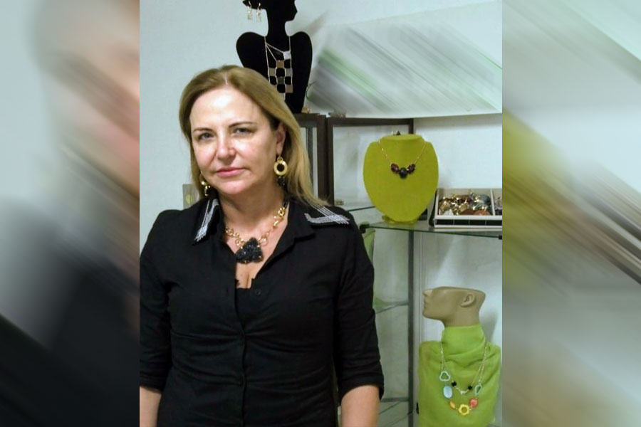 Colaborador do Sicredi conquista prêmio internacional
