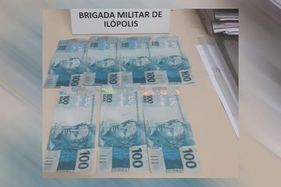Prefeitura de Mormaço adotou turno único para contenção de gastos