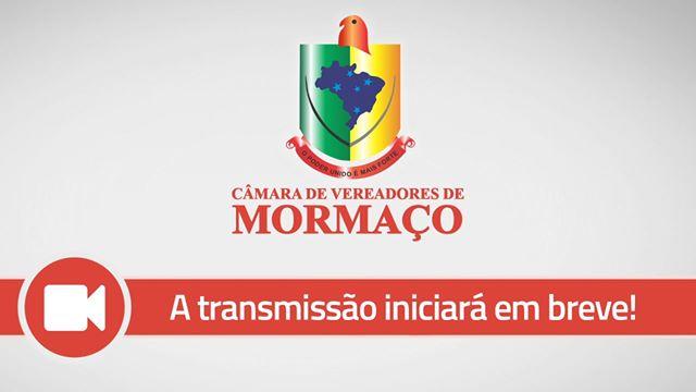Mulher morre em acidente na BR 386 em Fazenda Vilanova