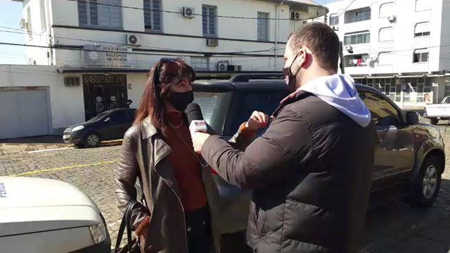 Sicredi Botucaraí RS realiza encontros regionais com Coordenadores de Núcleo