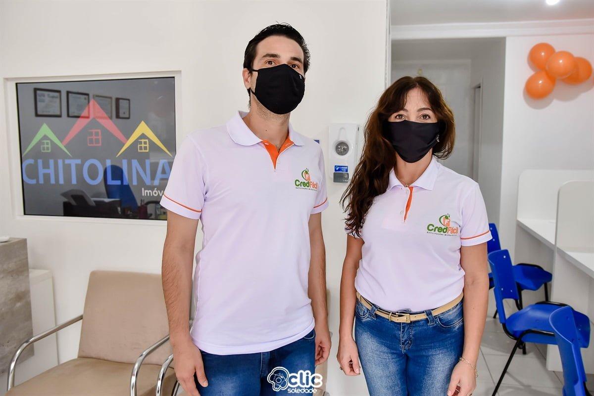 Departamento Cultural realizou apresentações no CTG Querência do Botucaraí