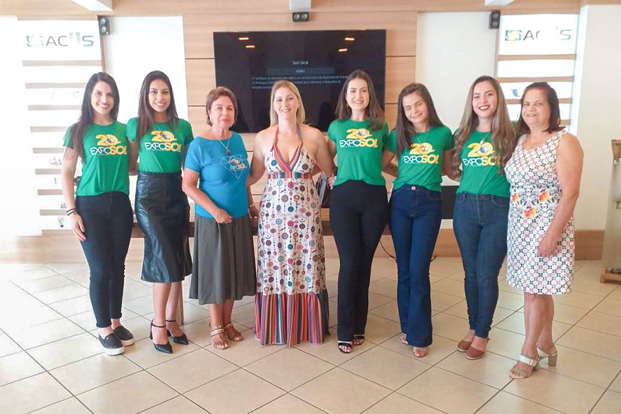 Bancários do Banrisul de Soledade aderem à greve do setor