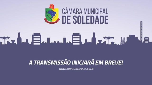 Planejamento das atividades para o Natal 2013 está sendo realizado em Soledade