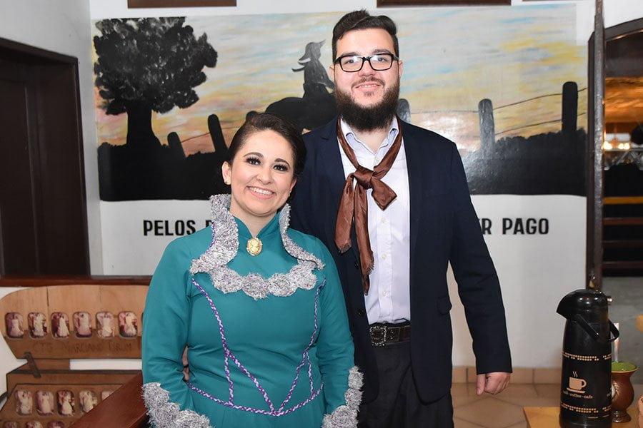 Academia Soledadense de Letras empossou nova diretoria