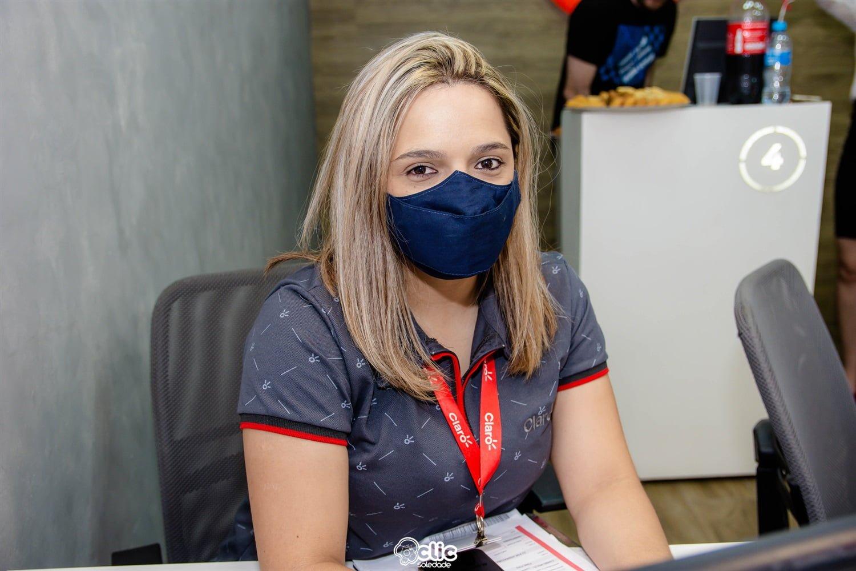Maternidade do Hospital Frei Clemente recebe equipamentos para registro de nascidos