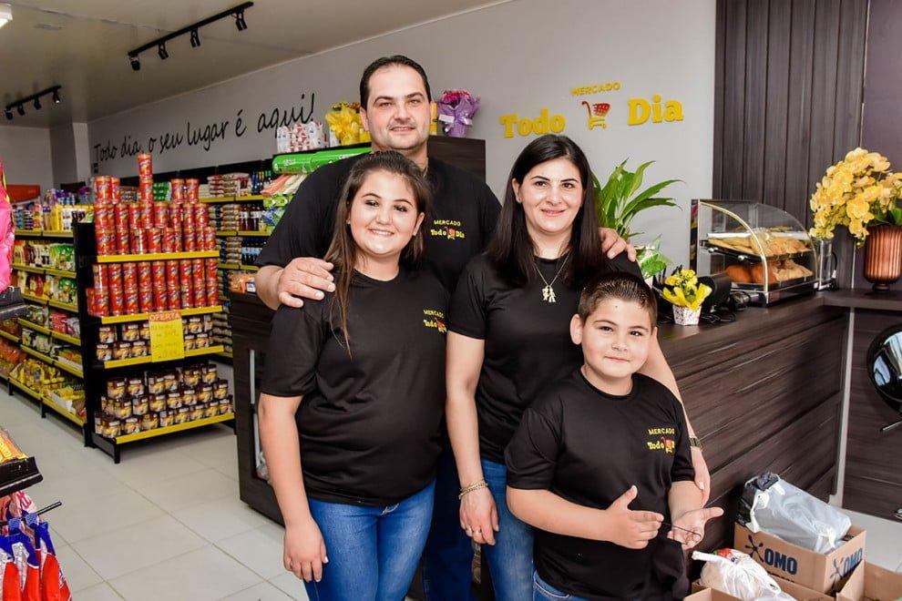 Foto: Camila Peres / ClicSoledade