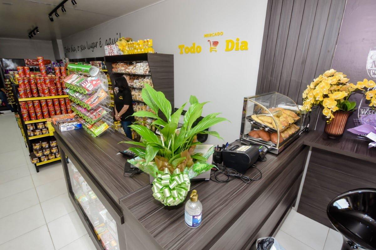 Vestibular da UPF oferece diversas facilidades financeiras