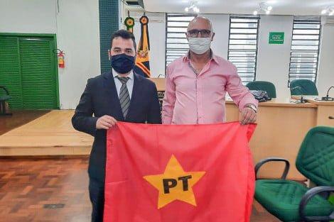 Foto: Jornal Informativo Regional