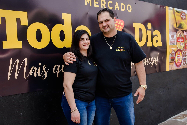 Dupla Bruninho e Davi será atração do Soledade é Joia
