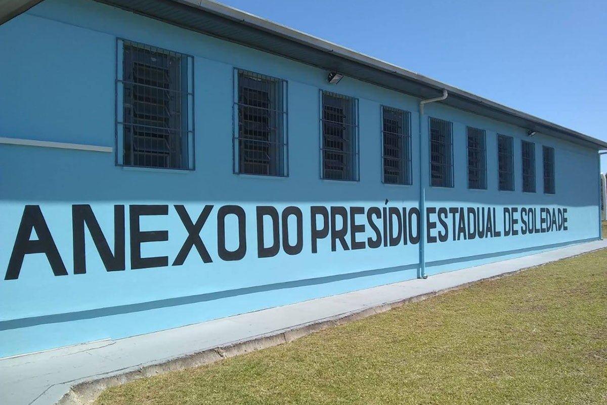 Apresentada proposta para instalação da Universidade Federal em Soledade
