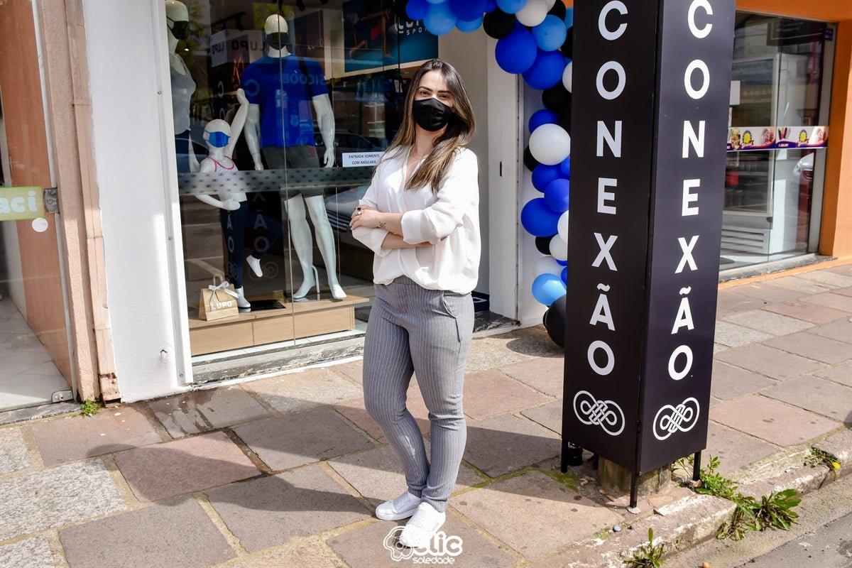 Prefeitura de Barros Cassal abre vagas para alfabetizadores e coordenadores