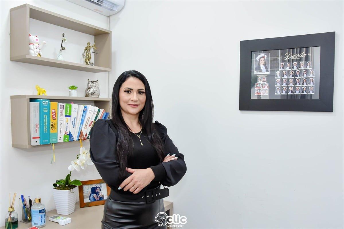 Biometria causa atrasos em Fontoura Xavier e Mormaço