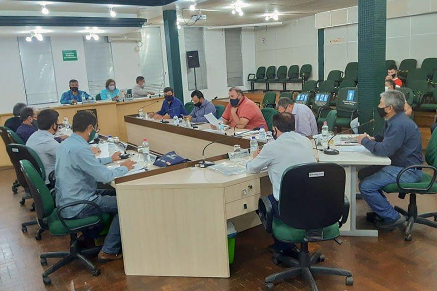 UPF apresenta Vestibular de Verão 2015 nesta quinta-feira (09/10)