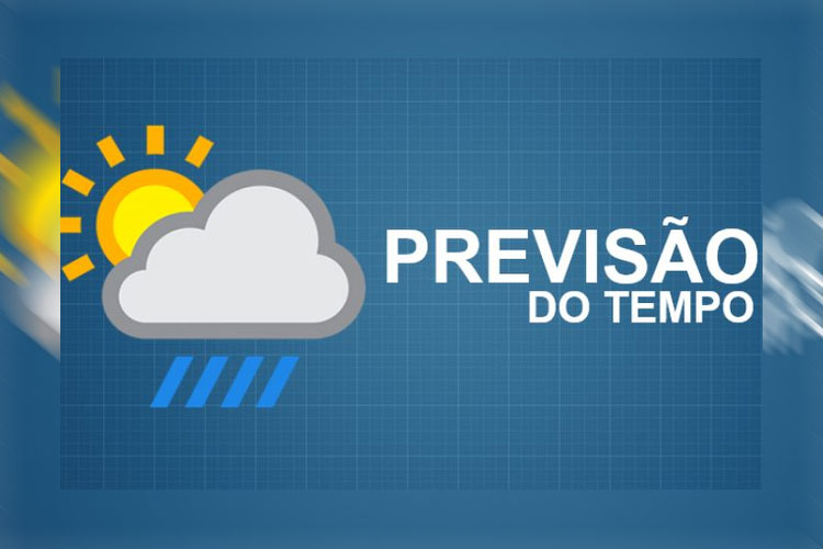 Intensidade da chuva diminui nesta quinta-feira em Soledade