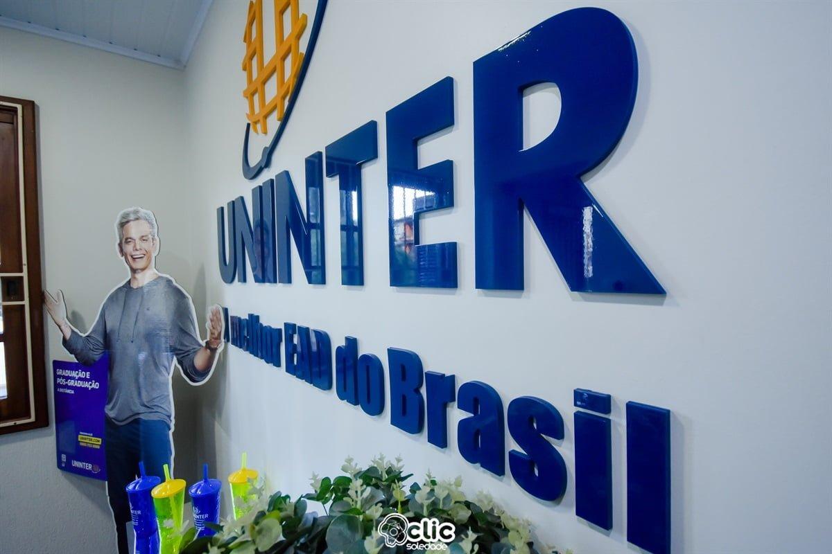 Prefeitura de Soledade deve abrir novo concurso público