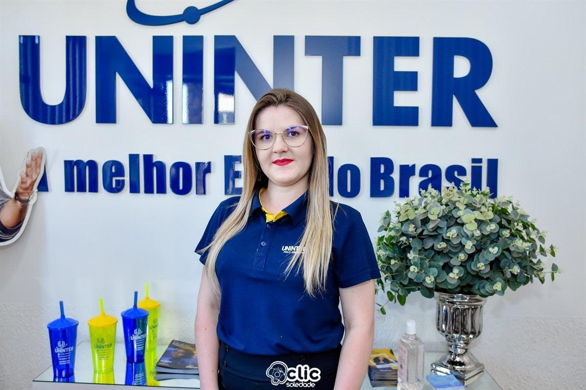 Emater/RS-Ascar realiza Campanha do Agasalho