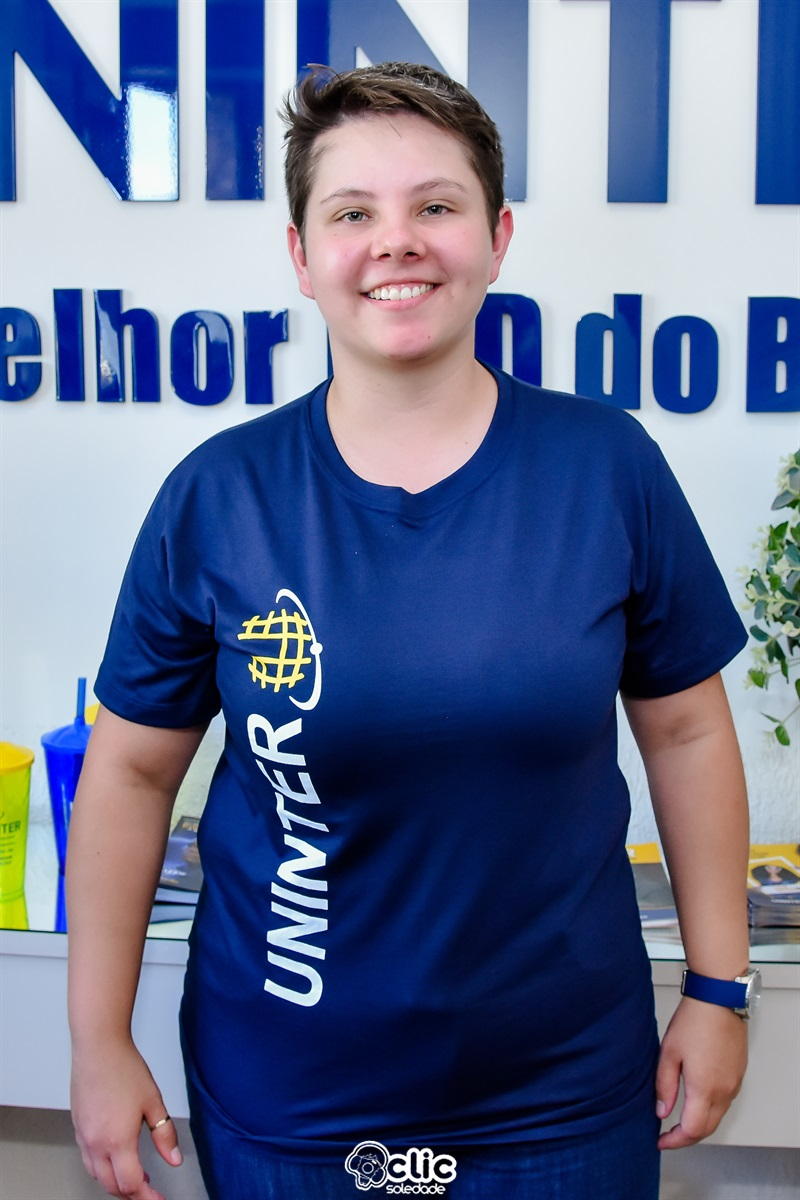 Nova diretoria do STR de Soledade e Mormaço é empossada