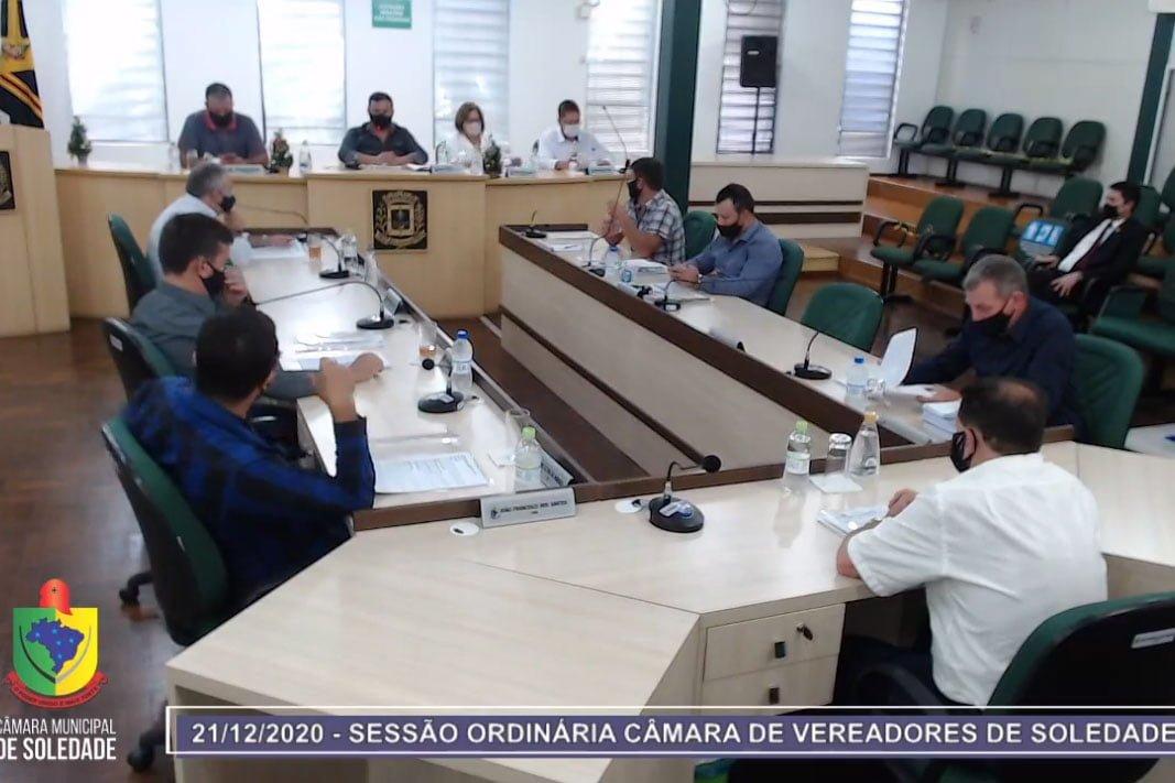 Município de Tio Hugo investe mais de R$ 800 mil em infraestrutura