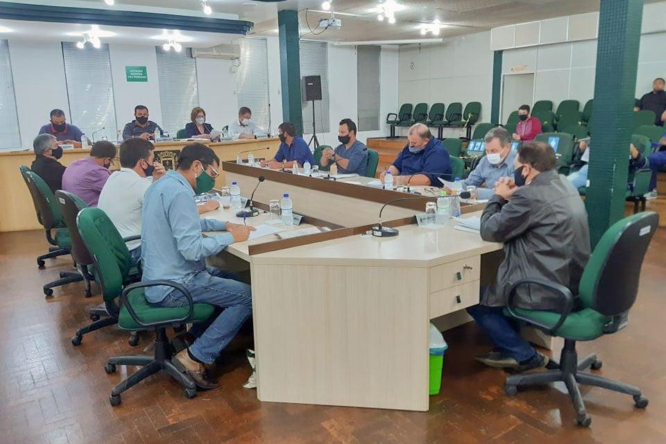 Prefeitura de Soledade está com inscrições abertas para processo seletivo