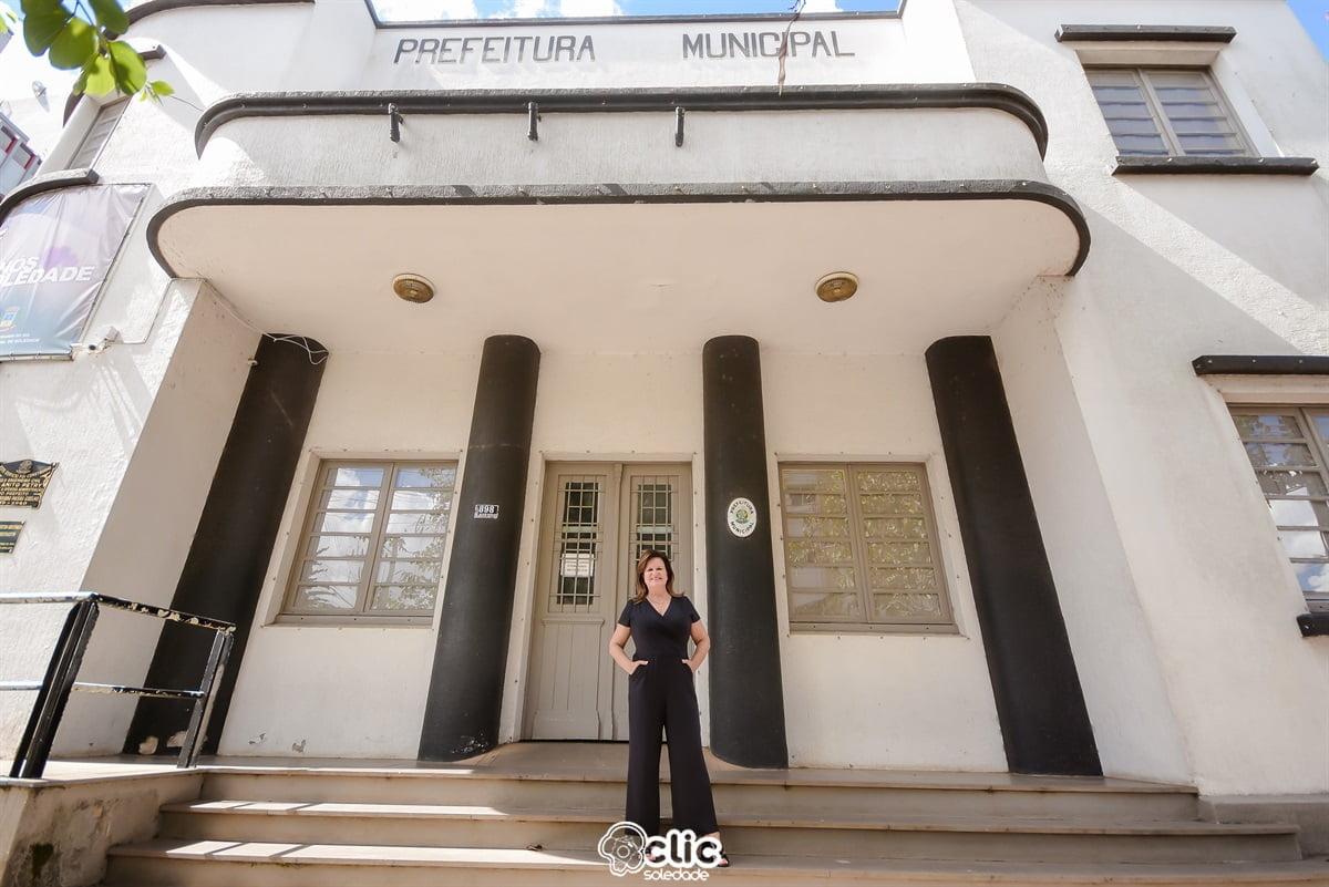 EXPOSOL 2016 conta com servi�os especiais da Farm�cia S�o Jo�o