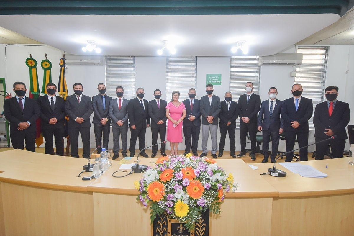 Conhecidos os ganhadores dos sorteios da Coagrisol em parceria com Parati e Blue Ville