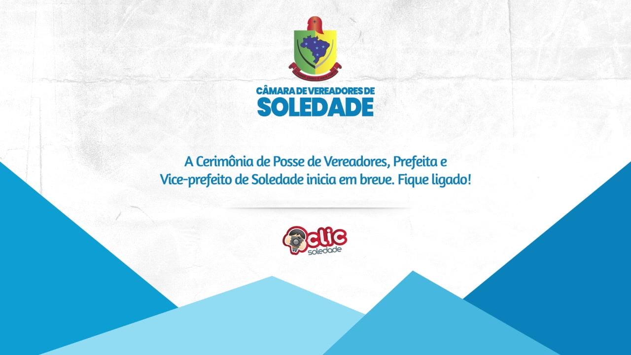 Governo do Estado oficializa a adesão do município de Tio Hugo ao SUSAF/RS