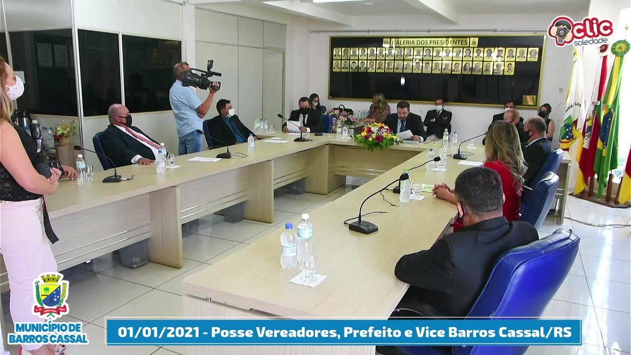 Prefeitura finaliza pagamento do Precioso Talão do Produtor em Soledade