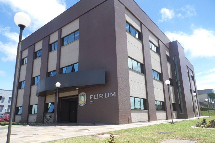 Reunião discutiu a formação do conselho da Rede de Apoio à Escola em Fontoura Xavier